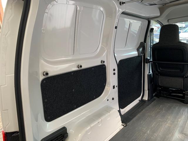 「日産」「NV200バネットバン」「その他」「岐阜県」の中古車42