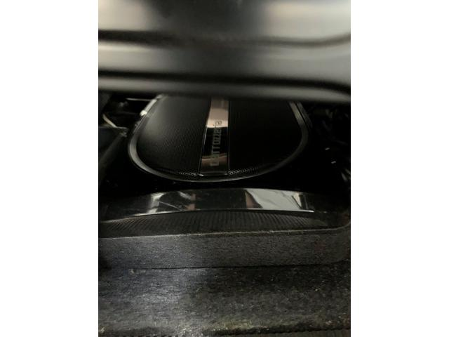 「日産」「NV200バネットバン」「その他」「岐阜県」の中古車47