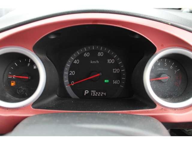 スバル R1 R レザー&アルカンターラ キーレス ETC