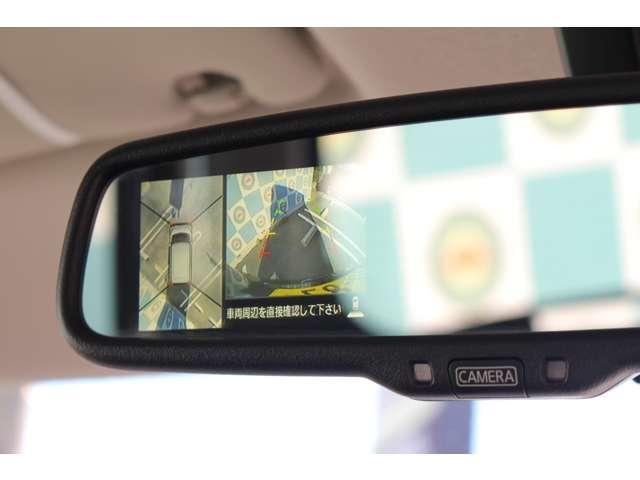 ハイウェイスター ターボ 両側電動スライドドア 全周囲カメラ バックモニター 純正アルミホイール インテリジェントキー HIDヘッドライト 記録簿(15枚目)