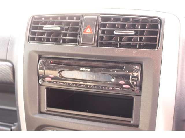 ランドベンチャー 4WD 5速マニュアル シートヒーター キーレス 純正アルミホイール オーディオ リアタイヤハウス(13枚目)