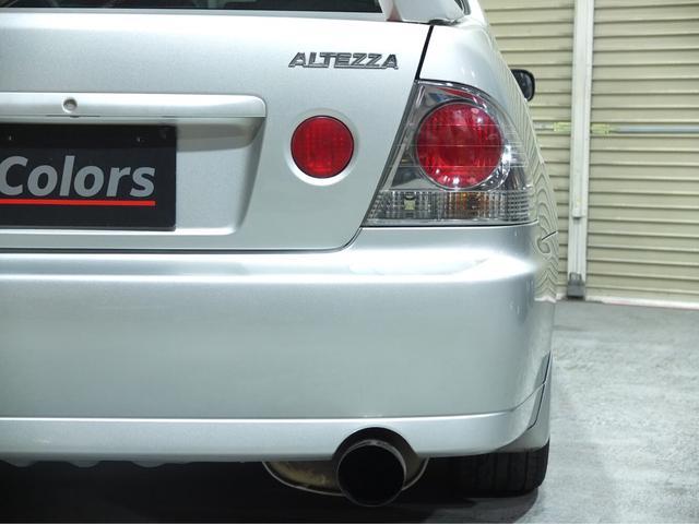 RS200 Zエディション ナビ AW MT(6枚目)