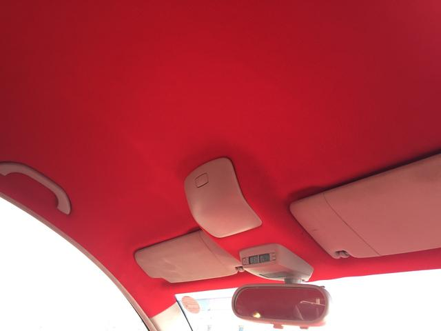 フォルクスワーゲン VW ニュービートル プラス