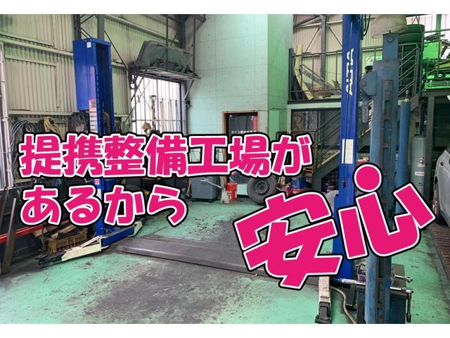 「日産」「キューブキュービック」「ミニバン・ワンボックス」「愛知県」の中古車21