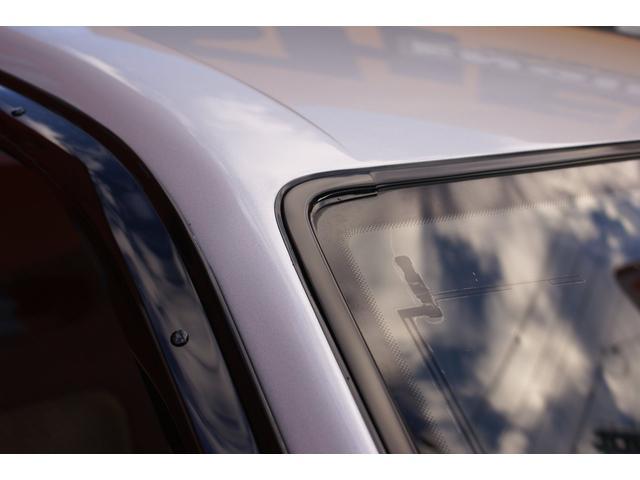 日産 スカイライン GT-Rシェルエンジニアリングコンプリートカー414PS