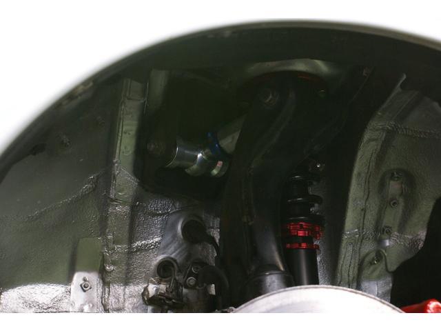 GT-Rシェルエンジニアリングコンプリートカー414PS(49枚目)