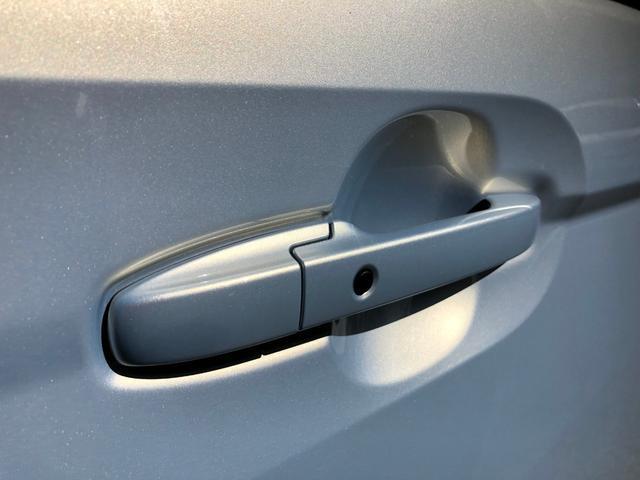 ホンダ N BOX G 届出済未使用車 スマートキー 横滑り防止