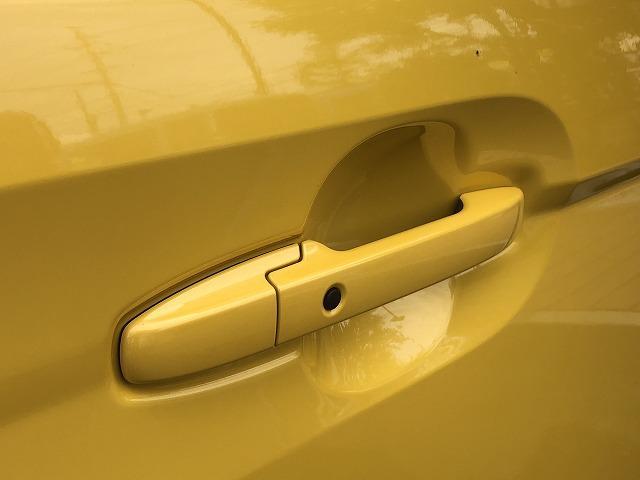 ホンダ N BOX G・Lセンシング 届出済未使用車 2トーン 衝突軽減ブレーキ