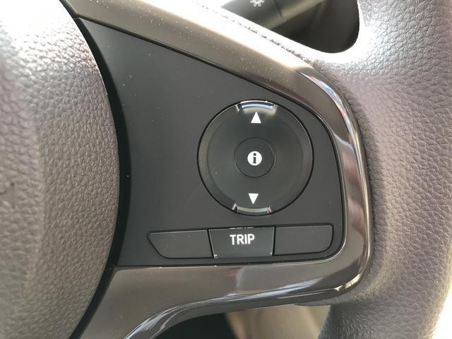 G 届出済未使用車 スマートキー 両側スライドドア(13枚目)