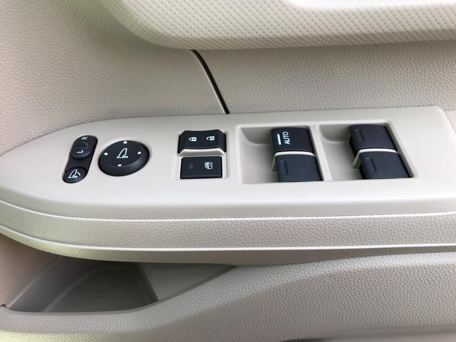 G 届出済未使用車 スマートキー 両側スライドドア(14枚目)