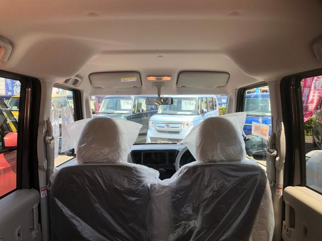 S 届出済未使用車 キーレス 両側スライドドア 電格ミラー(9枚目)