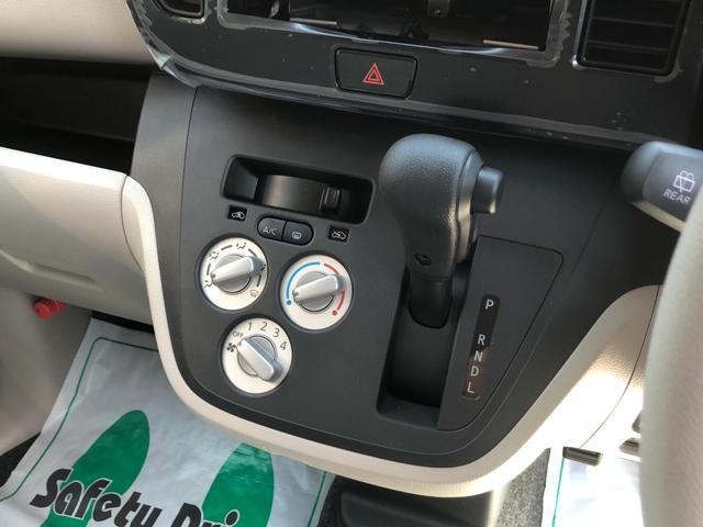 S 届出済未使用車 キーレス 両側スライドドア 電格ミラー(14枚目)