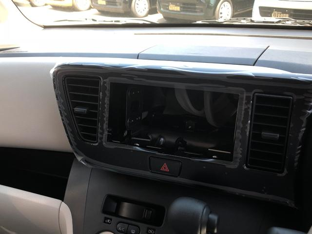 S 届出済未使用車 キーレス 両側スライドドア 電格ミラー(15枚目)