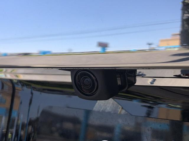 G・Lホンダセンシング 届出済未使用車 衝突軽減ブレーキ(8枚目)