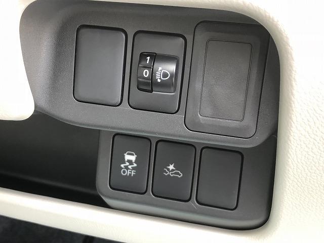 X 届出済未使用車 衝突軽減ブレーキ スマートキー(14枚目)