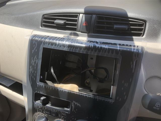 E e-アシスト 届出済未使用車 衝突軽減ブレーキ(15枚目)