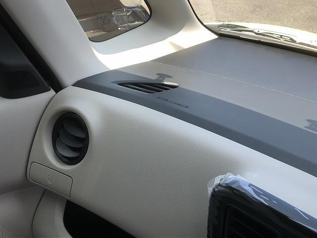 S 届出済未使用車 キーレス 両側スライドドア(15枚目)