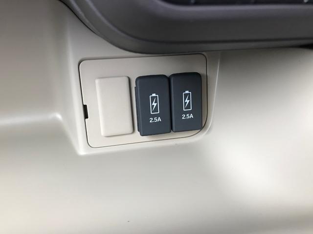G・Lホンダセンシング 届出済未使用車 LEDライト 片側電動スライドドア ETC バックカメラ ベンチシート 衝突軽減ブレーキ(26枚目)