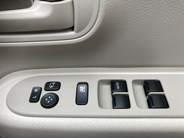 L 届出済未使用車 衝突軽減ブレーキ オートライト(19枚目)