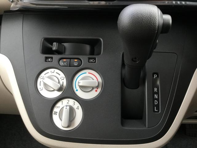 S 届出済未使用車 衝突軽減ブレーキ 両側スライドドア(15枚目)