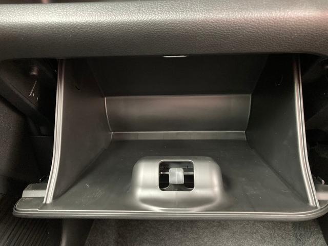 ハイブリッドX 届出済未使用車 衝突軽減ブレーキ スマートキー LEDライト シートヒーター アルミホイール(18枚目)