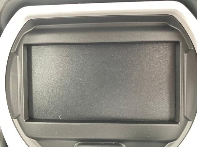 ハイブリッドX 届出済未使用車 衝突軽減ブレーキ 2トーン LEDライト スマートキー(17枚目)