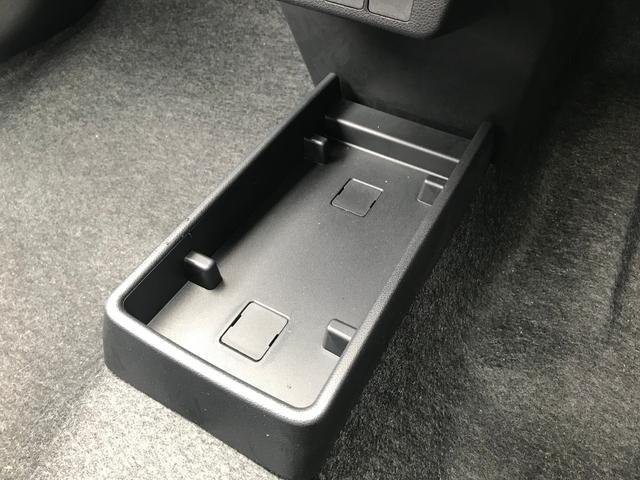 L SAIII チョイ乗り 衝突軽減ブレーキ キーレスエントリー デジタルメーター アイドリングストップ(21枚目)