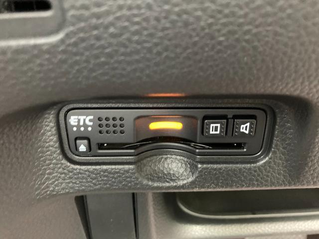 G・Lホンダセンシング 届出済未使用車 ホンダセンシング アルミホイール スマートキー オートエアコン ETC バックカメラ 片側電動スライド 衝突軽減ブレーキ ベンチシート フルフラット 軽自動車(22枚目)
