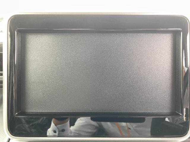 ハイブリッドXZ 届出済未使用車 デュアルカメラブレーキ 両側電動スライドドア シートヒーター ベンチシート スマートキー プッシュスタート オートエアコン オートライト アイドリングストップ LEDライト 軽自動車(20枚目)