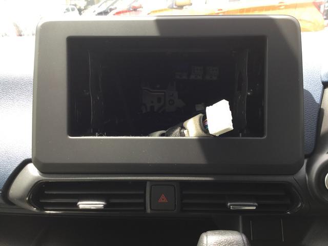 ハイウェイスター X 届出済未使用車 衝突軽減ブレーキ コーナーセンサー ベンチシート LEDライト バックカメラ アルミホイール アイドリングストップ 軽自動車(18枚目)