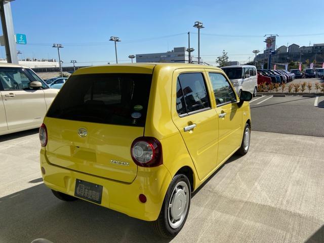 L SAIII 届出済未使用車 衝突軽減ブレーキ キーレス マニュアルエアコン コーナーセンサー LEDヘッドライト アイドリングストップ(11枚目)