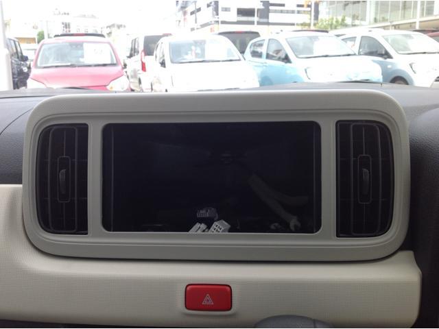 L SAIII 届出済未使用車 衝突軽減ブレーキ キーレス マニュアルエアコン コーナーセンサー LEDヘッドライト アイドリングストップ(15枚目)