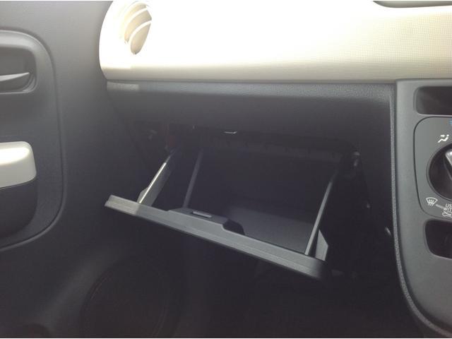 L SAIII 届出済未使用車 衝突軽減ブレーキ キーレス マニュアルエアコン コーナーセンサー LEDヘッドライト アイドリングストップ(18枚目)