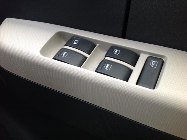 L SAIII 届出済未使用車 衝突軽減ブレーキ キーレス マニュアルエアコン コーナーセンサー LEDヘッドライト アイドリングストップ(20枚目)