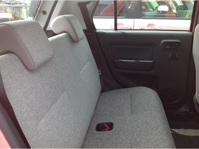 L SAIII 届出済未使用車 衝突軽減ブレーキ キーレス マニュアルエアコン コーナーセンサー LEDヘッドライト アイドリングストップ(21枚目)