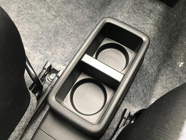 L チョイ乗り 衝突軽減ブレーキ シートヒーター キーレスエントリー アイドリングストップ 軽自動車(18枚目)