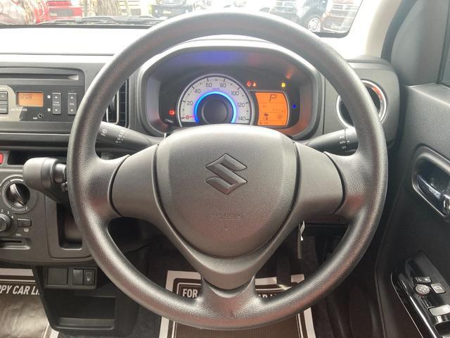 Lリミテッド 特別仕様車 衝突軽減ブレーキ キーレスエントリー シートヒーター アイドリングストップ 電動格納ミラー コーナーセンサー 軽自動車(16枚目)