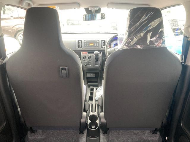 Lリミテッド 特別仕様車 衝突軽減ブレーキ キーレスエントリー シートヒーター アイドリングストップ 電動格納ミラー コーナーセンサー 軽自動車(23枚目)