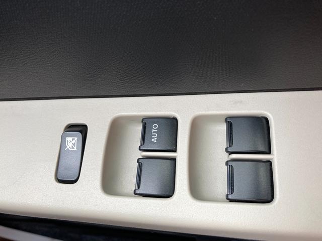 L チョイ乗り 衝突軽減ブレーキ キーレスエントリー コーナーセンサー アイドリングストップ 軽自動車(21枚目)