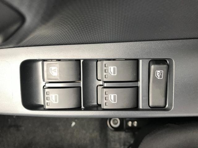 L SAIII チョイ乗り 衝突軽減ブレーキ コールセンター キーレスエントリー アイドリングストップ デジタルメーター 軽自動車(19枚目)