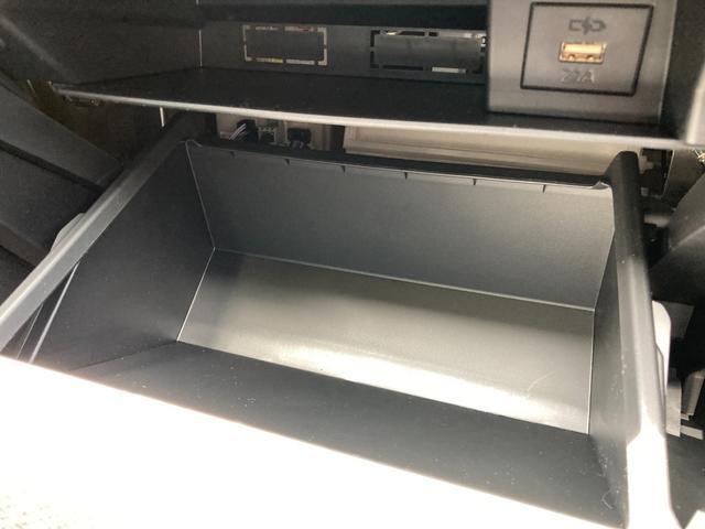 X 届出済未使用車 衝突軽減ブレーキ スカイフィールトップ コーナーセンサー オートライト スマートキー アイドリングストップ LEDライト バックカメラ 電動パーキングブレーキ SUV 軽自動車(21枚目)