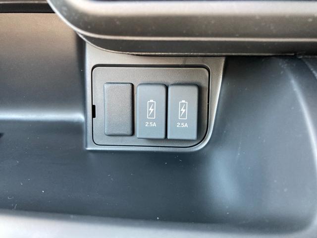 L 届出済未使用車 衝突軽減ブレーキ 片側電動スライドドア ホンダセンシング スマートキー LEDライト アイドリングストップ コーナーセンサー バックカメラ シートヒーター ベンチシート 軽自動車(24枚目)
