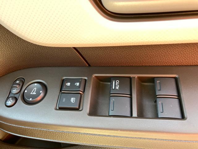 G 届出済未使用車 衝突軽減ブレーキ 両側スライドドア ホンダセンシング スマートキー LEDライト アイドリングストップ コーナーセンサー バックカメラ オートエアコン ベンチシート 軽自動車(22枚目)