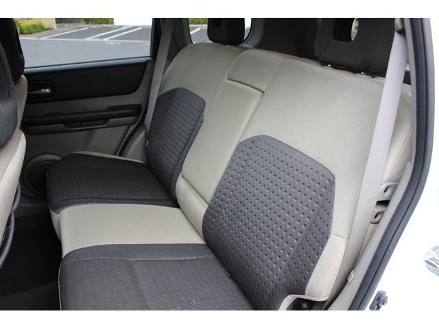 日産 エクストレイル GT 4WD