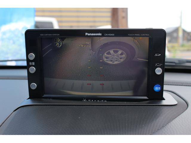 ボルボ ボルボ V70 2.4ダイナミックエディション ETC HDDナビ