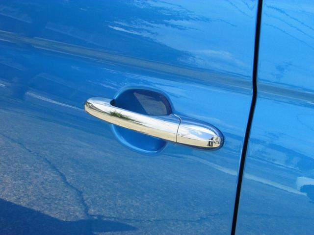 「フィアット」「フィアット 500」「コンパクトカー」「愛知県」の中古車20