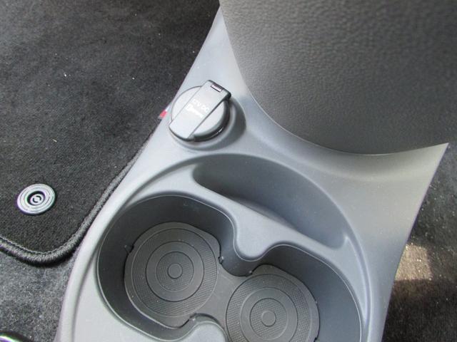 「フィアット」「フィアット 500」「コンパクトカー」「愛知県」の中古車46