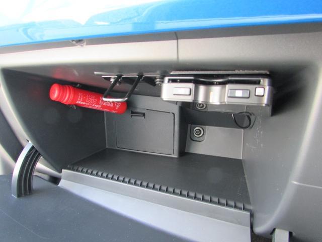 「フィアット」「フィアット 500」「コンパクトカー」「愛知県」の中古車53