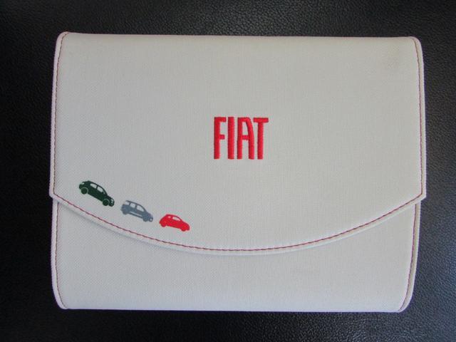 「フィアット」「フィアット 500」「コンパクトカー」「愛知県」の中古車68