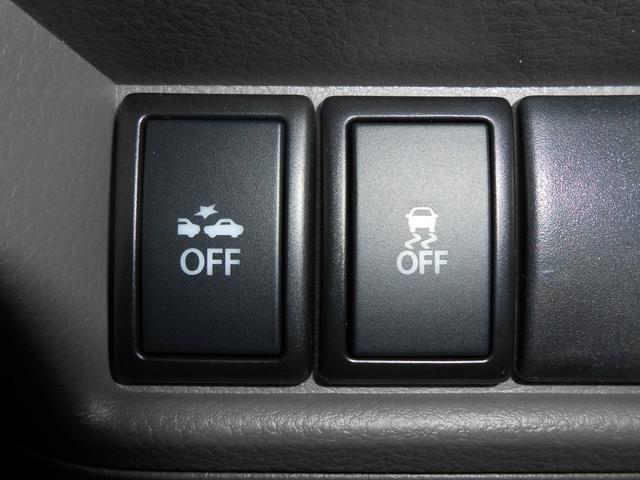 スズキ エブリイ ジョイン 4AT レーダーブレーキサポート 届出済未使用車